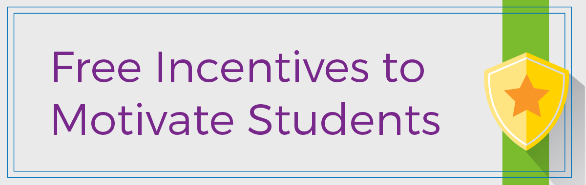 StudentIncentives-01.png