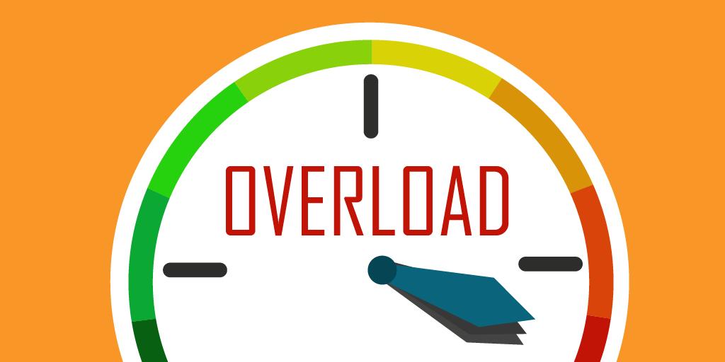 StudentInformationOverload_Part1-01
