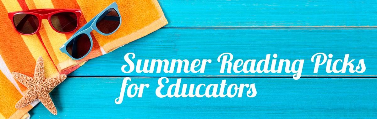 SummerReadingforEducators.jpg