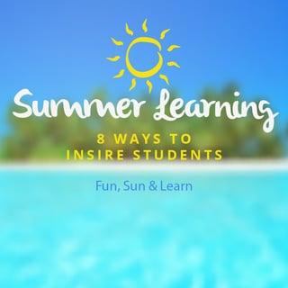 Summerlearning-01.jpg