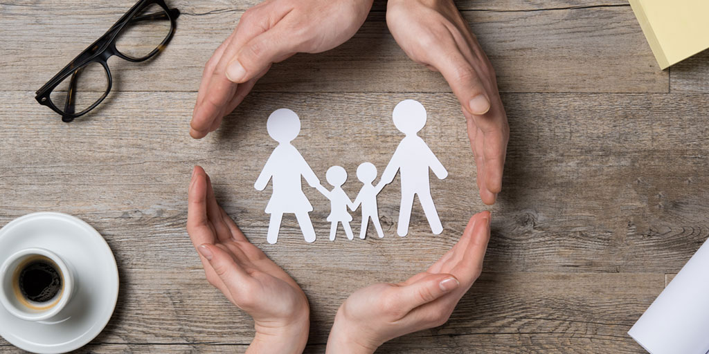 Supporting-ParentsResearchBasedPrograms-to-Support-Parents