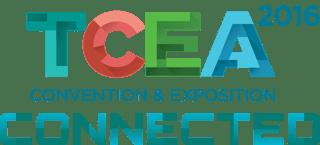 TCEA-2016-Logo.png