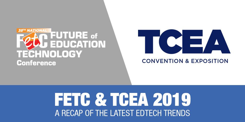 TCEA_FETC_RECAP_Blog