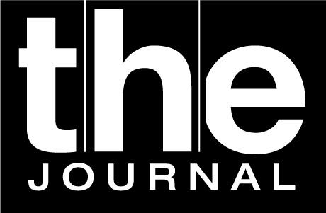 THEJournal.jpeg