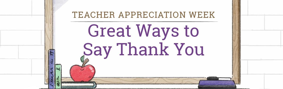 TeacherAppreciationWeek-01.jpg