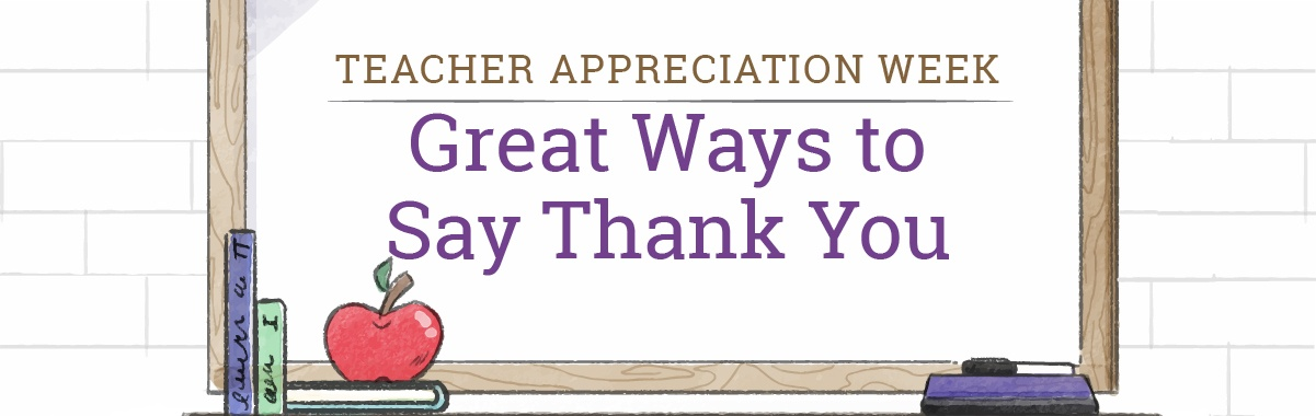TeacherAppreciationWeek-01.jpg