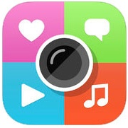 ThinLink App