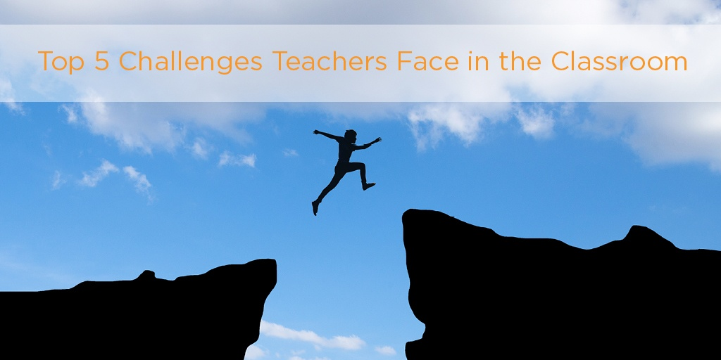 Top 5 Challenges Teachers Face in The Classroom.jpg
