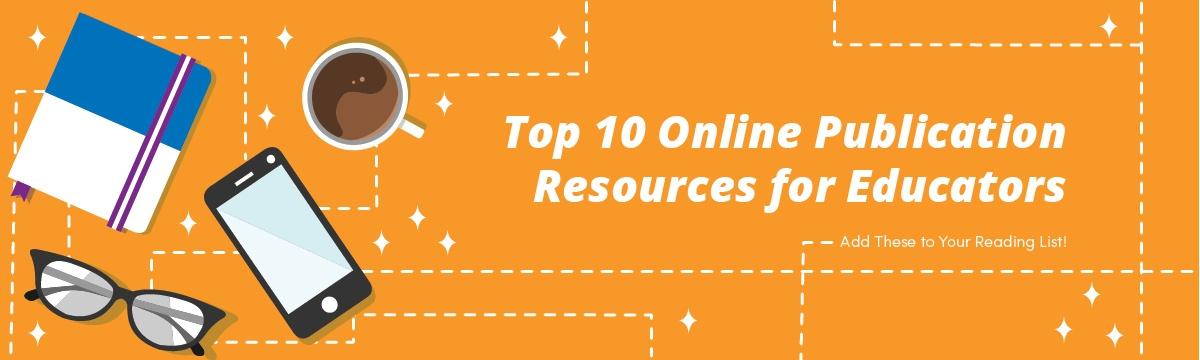 Top10OnlinePublications-01.jpg