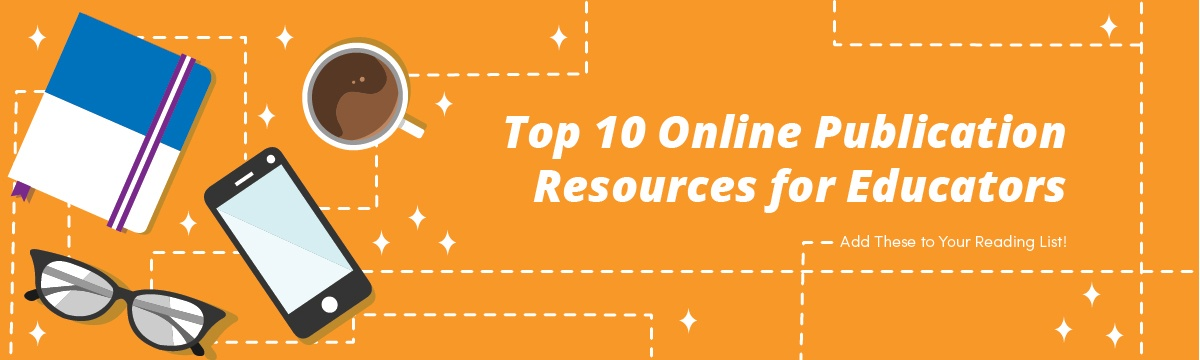 Top10OnlinePublications-01.jpg