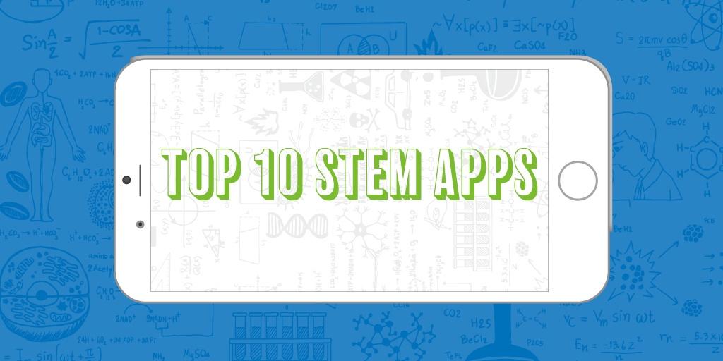 Top10STEMApps.jpg