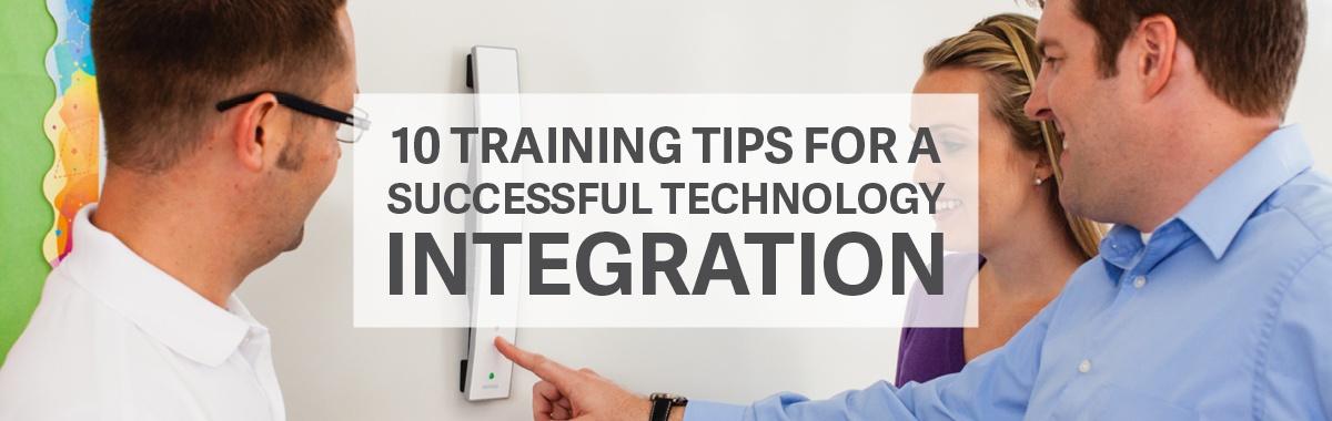 Training and Proffessional Devlopment Tech Integraion Tips.jpg