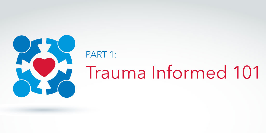 TraumaInformed102-01