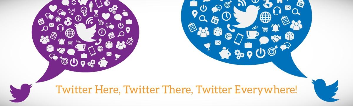 Twitter_EdTech-01.jpg