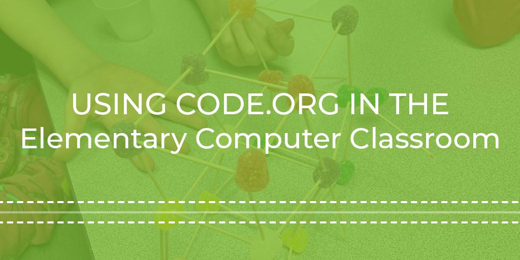 UsingCodeinElemeComputerClass