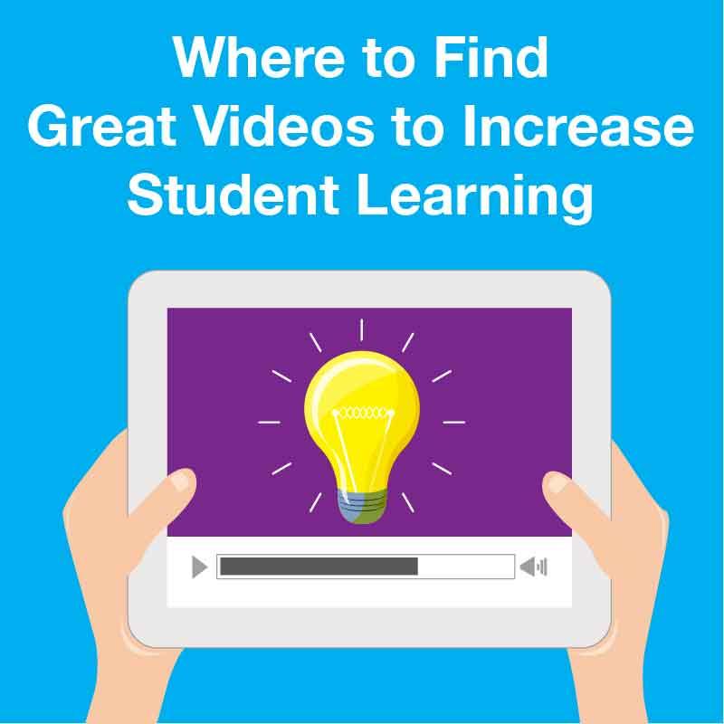 VideostoIncreaseStudentleanring-01.jpg