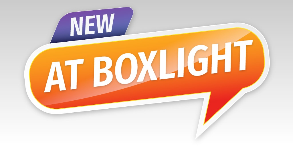 WhatsNewwithBoxlight2