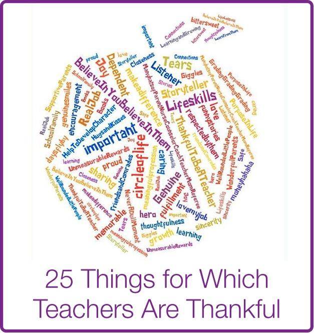 Why_Im_thankful_to_be_a_teacher2.jpg