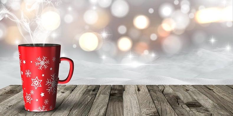 WinterBreakBlog.jpg