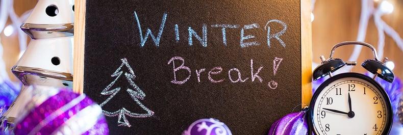 Winterbreak.jpg