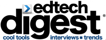 cropped-header-edtech-recognition.png