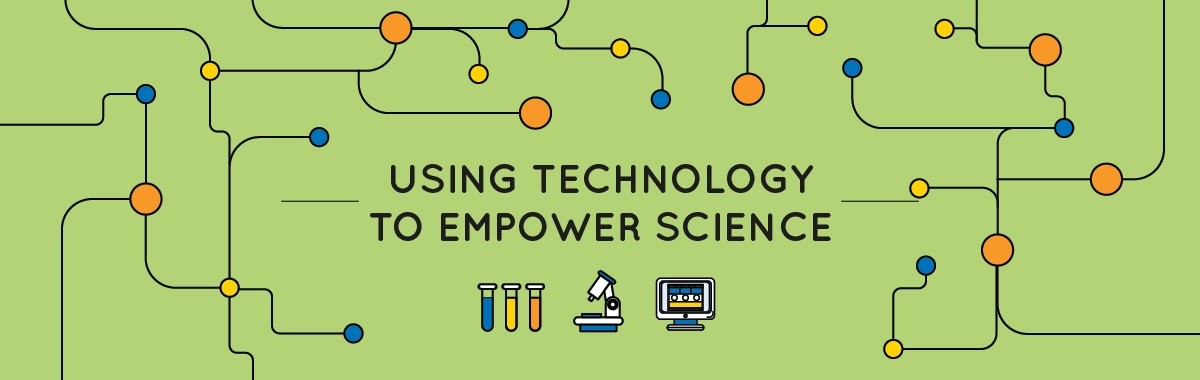 tech_to_Empower_Science-01.jpg