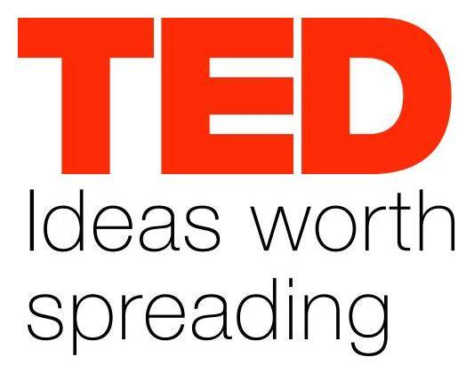 Mimio gives you top ten ed-tech TED talks