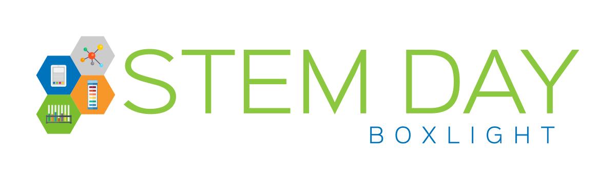 Boxlight_STEM_Day-1
