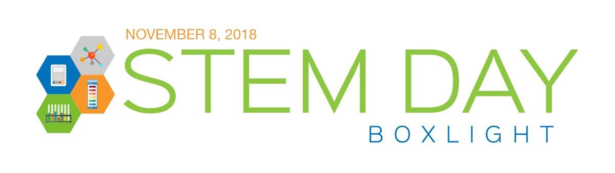 Boxlight_STEM_Day_Nov_Date