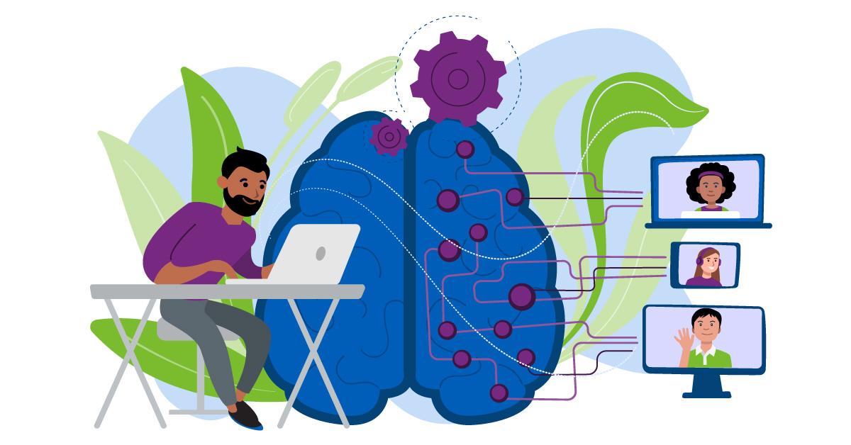 Brain-Based-SM