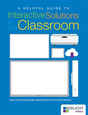 Cover_AGuidetoWholeClassLearningSolutions.jpg
