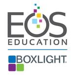 EOS_Boxlight_VerticalLogo-01