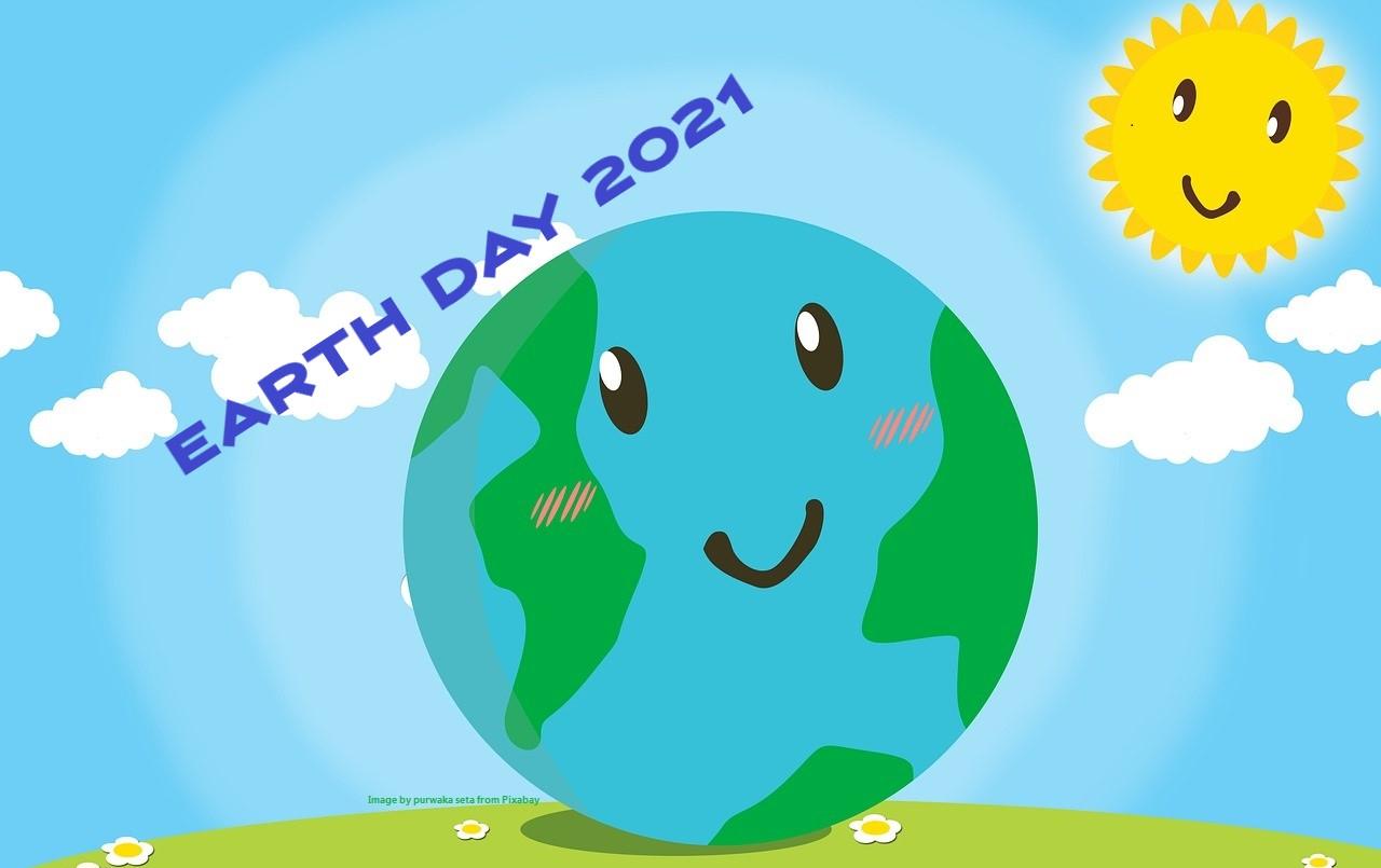 EarthDay2021-us
