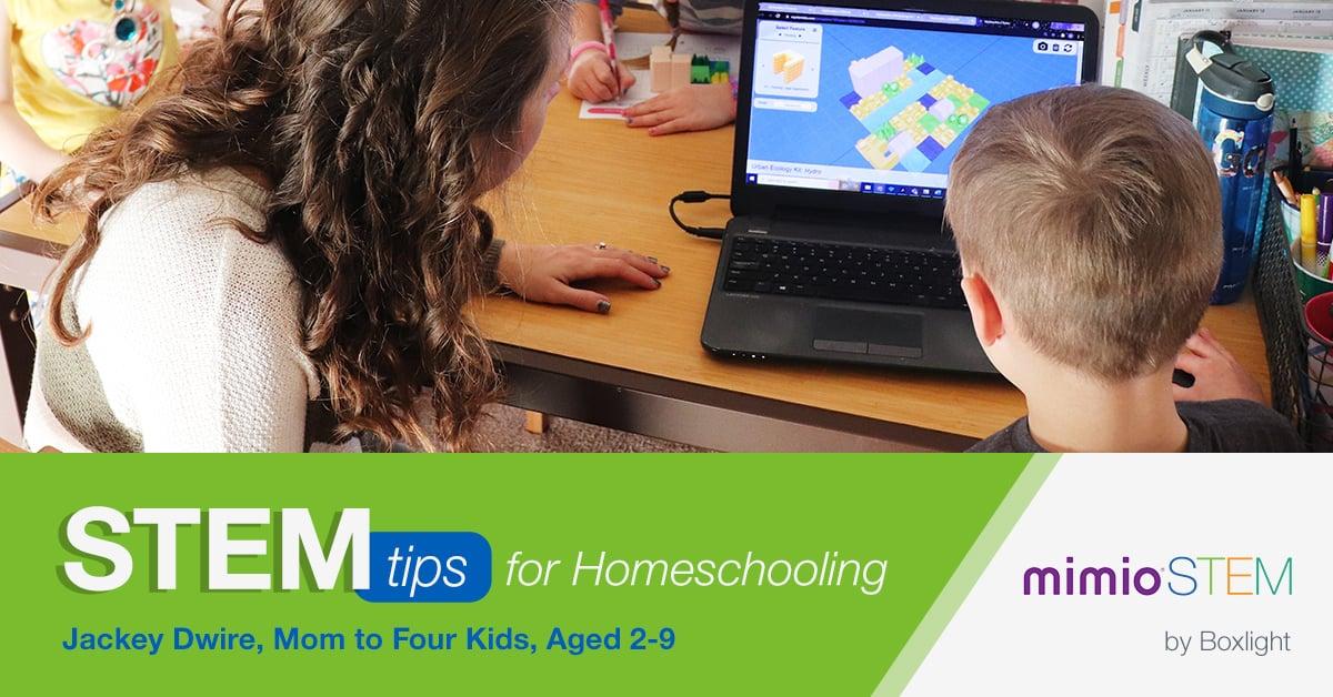 Facebook-Homeschool-1