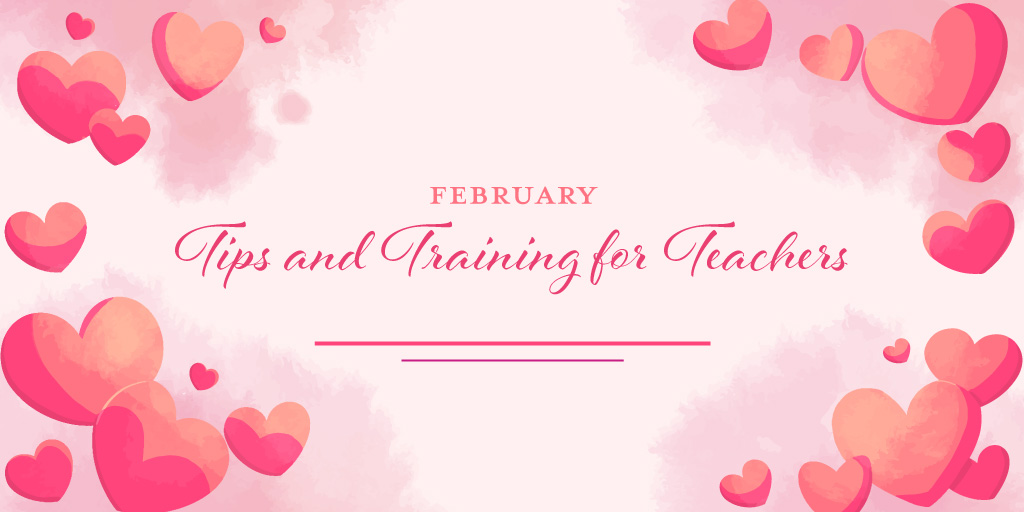 Feb2020_EducatorTrainingContent
