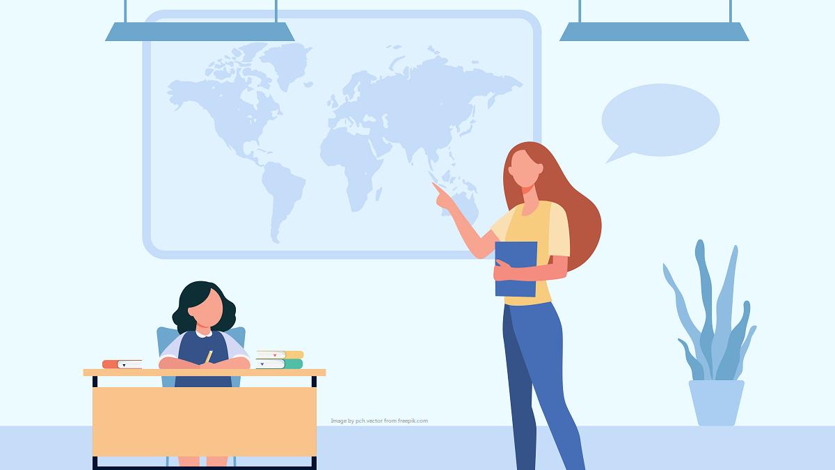 Google Workspace blog