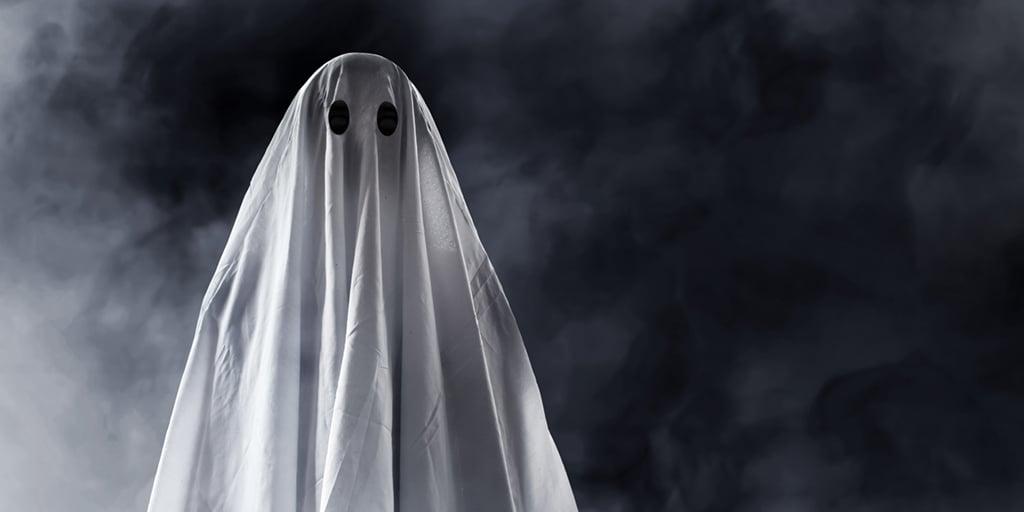 HalloweenCostumeIdeasforTeachers