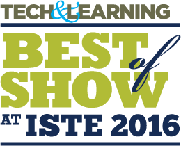 ISTE16_BestofShow_TNL2_ol.png
