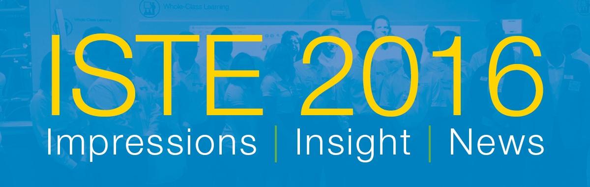 ISTE2016_Insights.jpg