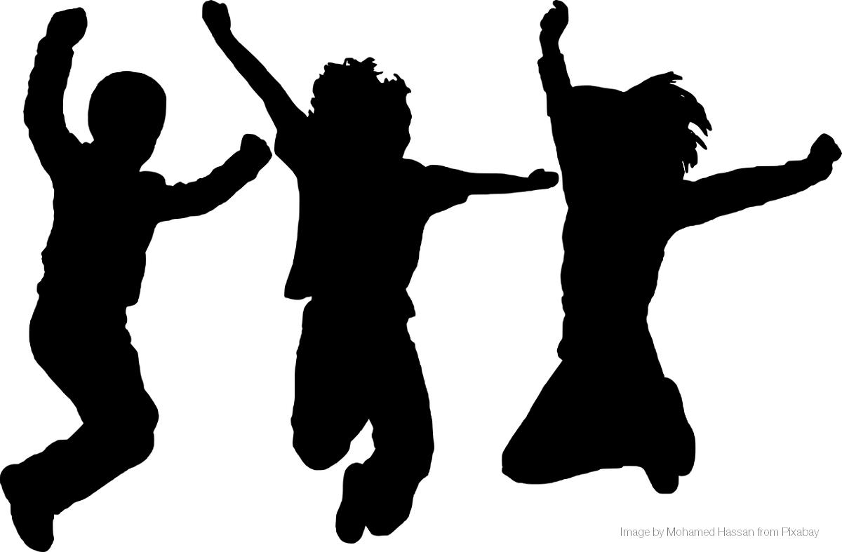 Labdisc jump