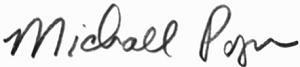 Michael Pope signature_300x67