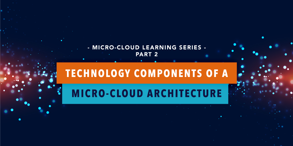 MicroCloud_MicroCloud_part2