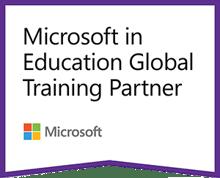 Microsoft-Global-Training-Partner-Badge_300px