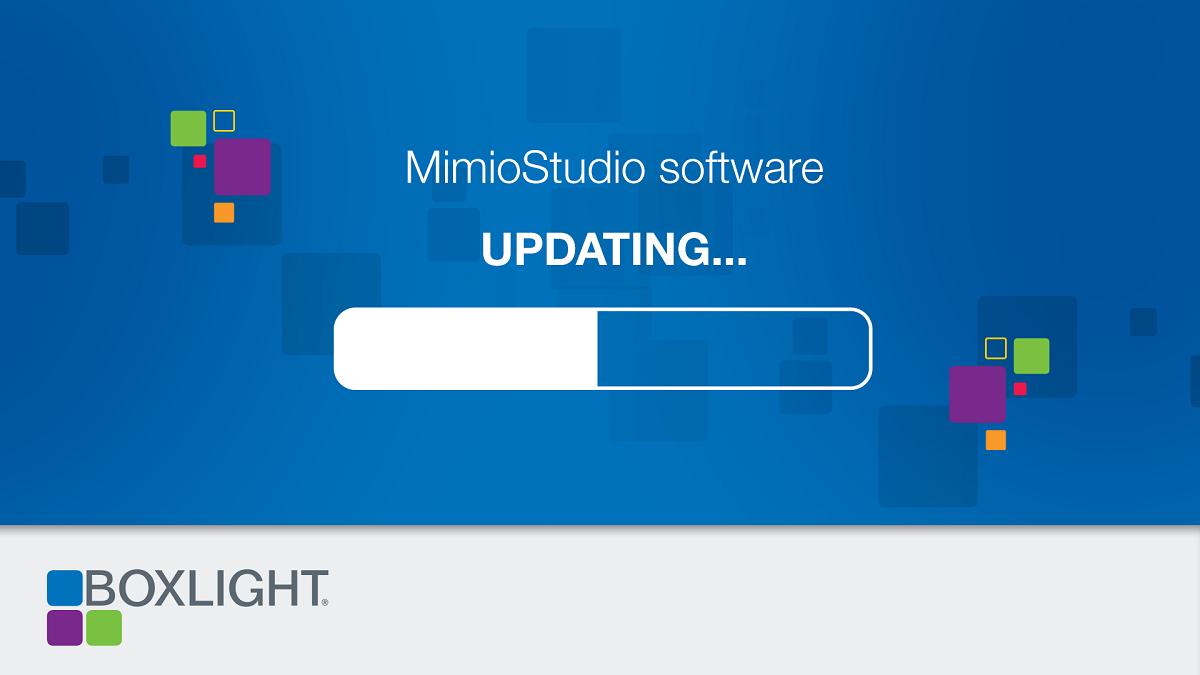MimioStudio-version12_08.13.2021