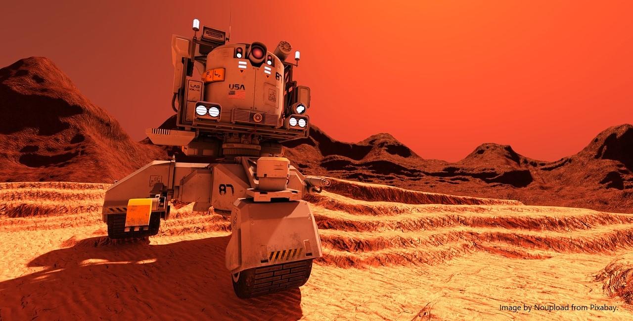 NASA-STEM-Robotics_06.14.2021