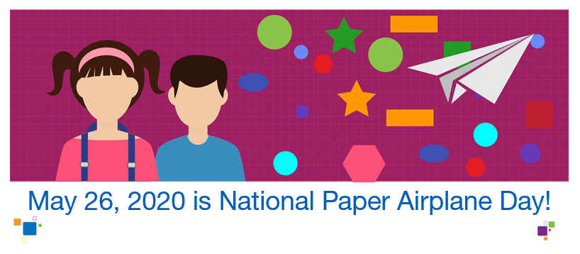 NationalPaperAirplaneblog