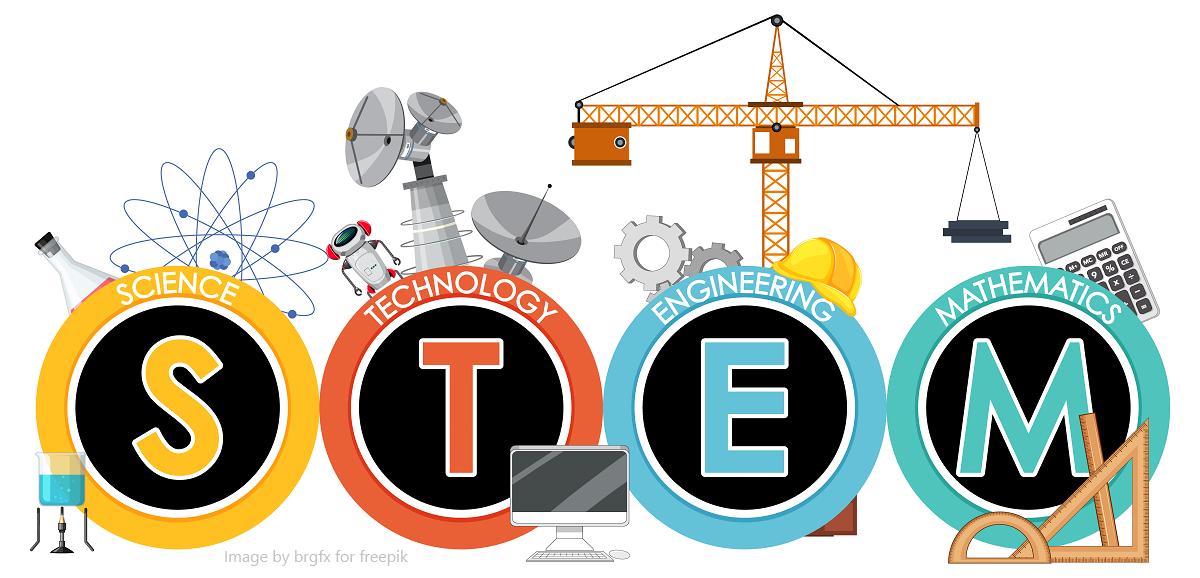 New STEM training_09.08.2021
