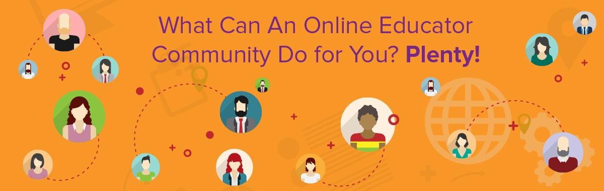 OnlineEducatorCommunity-01-1.jpg