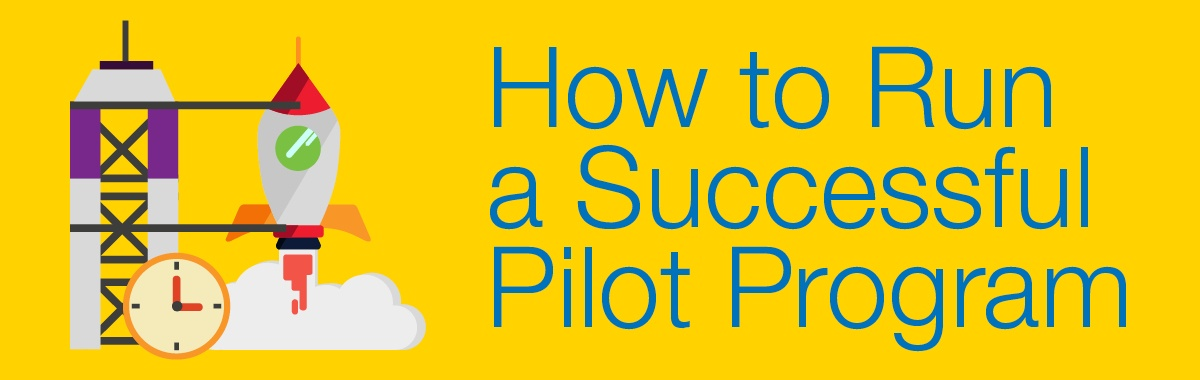 PilotProgramBlog.jpg