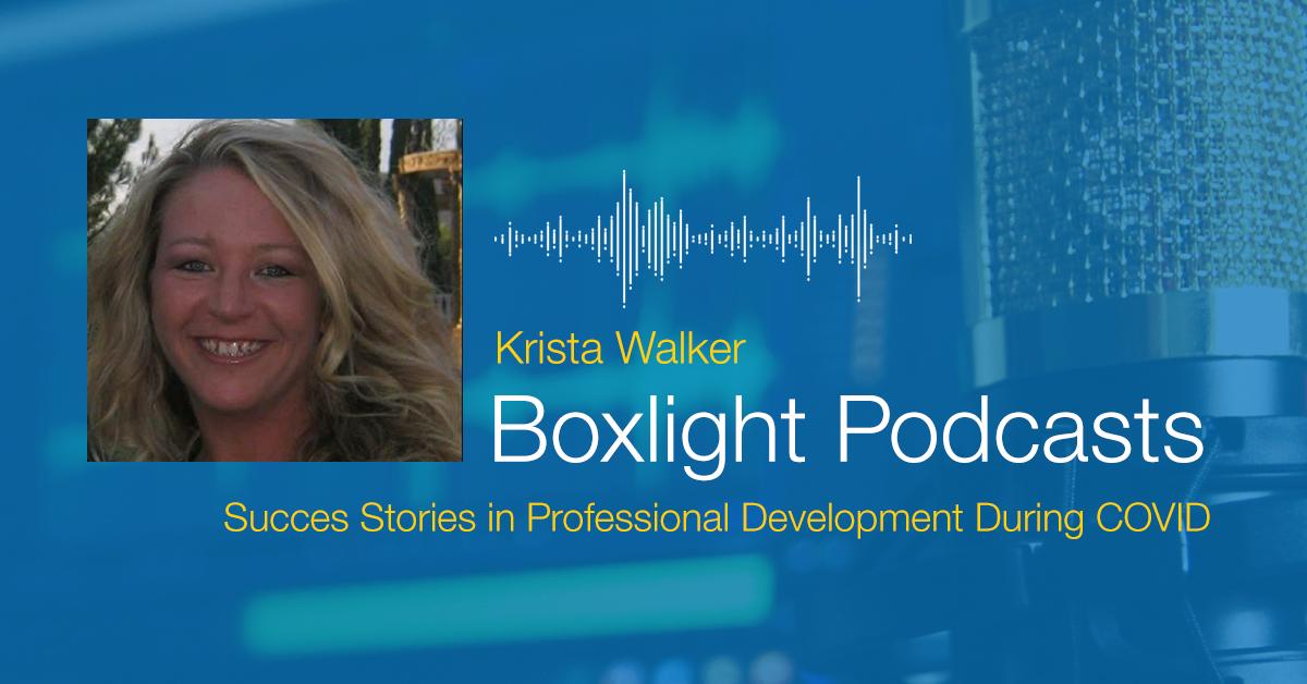 Podcast-KristaWalker_July2021